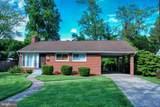 9811 Parkwood Drive - Photo 6