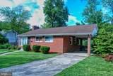 9811 Parkwood Drive - Photo 8