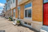 416 Newkirk Street - Photo 4