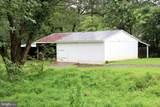 2677 Locust Grove Church Road - Photo 2