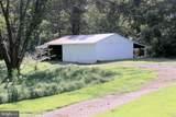 2677 Locust Grove Church Road - Photo 20