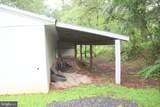 2677 Locust Grove Church Road - Photo 22