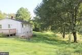 2677 Locust Grove Church Road - Photo 25