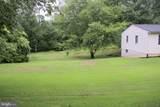 2677 Locust Grove Church Road - Photo 29