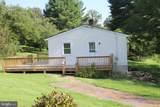 2677 Locust Grove Church Road - Photo 32