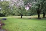 2677 Locust Grove Church Road - Photo 39