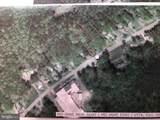 1968 Church Creek Road - Photo 1