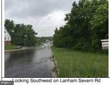 10950 Lanham Severn Road - Photo 2