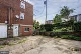 6436 Lawnton Street - Photo 19