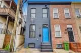 1701 Marshall Street - Photo 1
