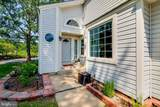 7586 Cross Gate Lane - Photo 3