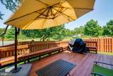 7586 Cross Gate Lane - Photo 40