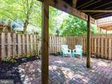 27 Carriage House Circle - Photo 27