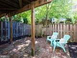 27 Carriage House Circle - Photo 28
