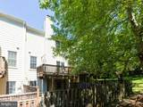 27 Carriage House Circle - Photo 29