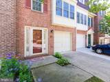 27 Carriage House Circle - Photo 30