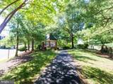 27 Carriage House Circle - Photo 31