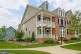 149 Spring Oak Drive - Photo 1