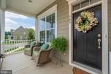 149 Spring Oak Drive - Photo 3