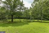 11113 Split Rail Lane - Photo 45