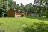 11113 Split Rail Lane - Photo 49