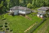 3687 Buck Mountain Road - Photo 10