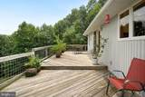3687 Buck Mountain Road - Photo 14