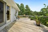 3687 Buck Mountain Road - Photo 15