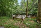 3687 Buck Mountain Road - Photo 17