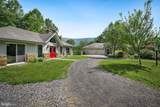 3687 Buck Mountain Road - Photo 18