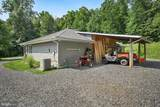 3687 Buck Mountain Road - Photo 19