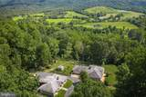 3687 Buck Mountain Road - Photo 2