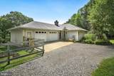 3687 Buck Mountain Road - Photo 21