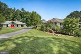 3687 Buck Mountain Road - Photo 23