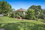 3687 Buck Mountain Road - Photo 24
