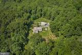 3687 Buck Mountain Road - Photo 25