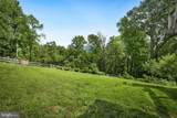 3687 Buck Mountain Road - Photo 26