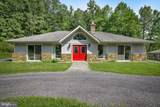 3687 Buck Mountain Road - Photo 4