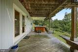 3687 Buck Mountain Road - Photo 51