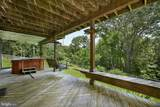 3687 Buck Mountain Road - Photo 52