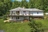 3687 Buck Mountain Road - Photo 6