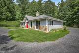 3687 Buck Mountain Road - Photo 64