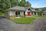 3687 Buck Mountain Road - Photo 7