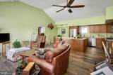 3687 Buck Mountain Road - Photo 74