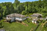 3687 Buck Mountain Road - Photo 8