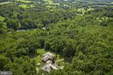3687 Buck Mountain Road - Photo 88