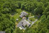 3687 Buck Mountain Road - Photo 9