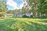 3823 Big Woods Road - Photo 28