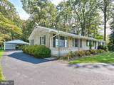 3823 Big Woods Road - Photo 32