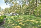3823 Big Woods Road - Photo 35